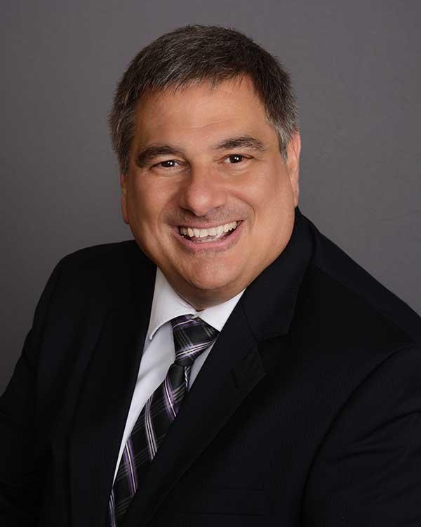 Glenn R. Bruno, Esq.